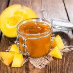 Conoce la receta del Dulce de Mango: ¡El mejor postre Sinaloense!