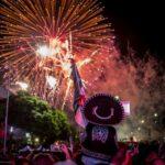 ¡Prepárate para ver el Grito de Independencia en Mazatlán vía virtual!