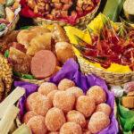 Dulces Mexicanos: ¡El mejor postre para este mes patrio!
