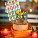 ¡Ideas increíbles para celebrar tu cumpleaños en este mes patrio!