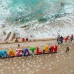 ¡Conoce las 5 cosas que no sabías de Mazatlán!