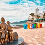 ¡Conoce el mejor momento para hacer un viaje a Mazatlán en este 2021!