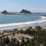 Isla de la piedra: ¿Por qué le dicen isla si no es isla?