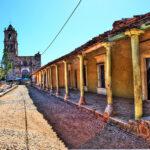 ¡5 Pueblos vecinos de Mazatlán que debes de conocer!